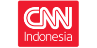 cnn indonesia logo berita inap at capsule